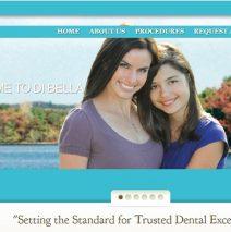 DiBella Dental