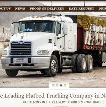 Ho-Ro Trucking